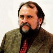 президент Украинского аналитического центра
