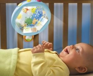 ночник для ребёнка