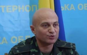 Андрей Мыськов