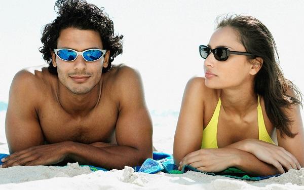 Купить солнечные очки дольче габбана оригинал
