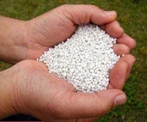 Суперфосфат - одно из лучших минеральных удобрений