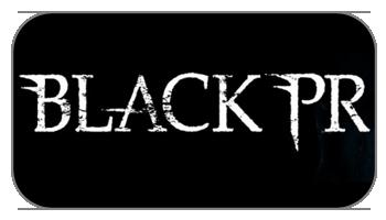 Чёрный пиар