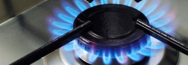 Донбасс отрезали от газа