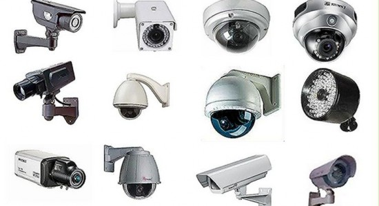 Интеллектуальные системы видеонаблюдения