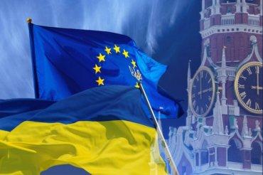 Украина вводит миротворцев ООН