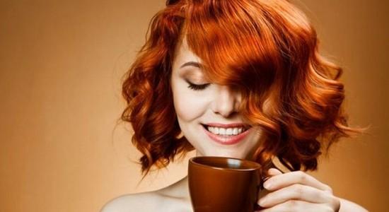 выбор кофемашины