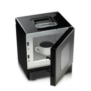 маленькая микроволновая печь 8 5 литров