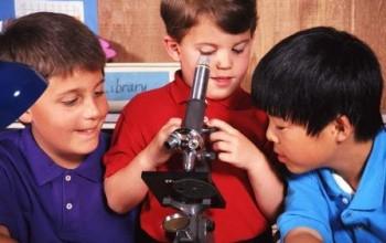 mikroskop-vsyo-o-nyom