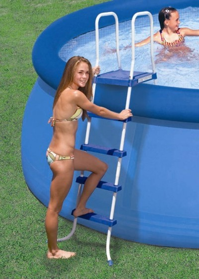 Intex-Easy-Set-pools