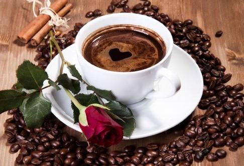 кофе вреден или нет