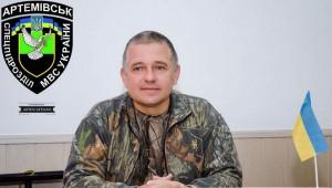 Матейченко