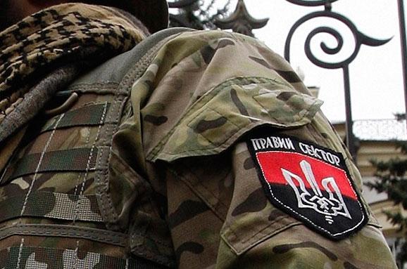 о национальной гвардии
