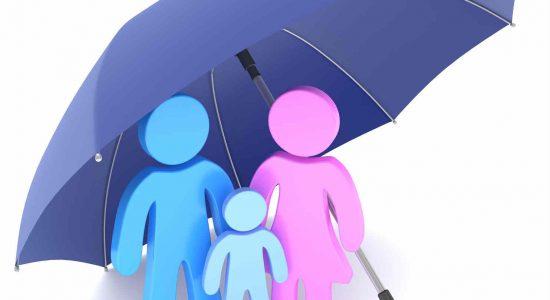 Накопительное страхование жизни: основные особенности
