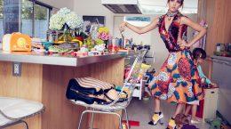 Чистота в доме: современное решение