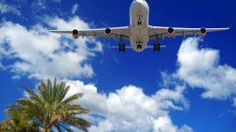 Приобретение билетов на самолет на портале Tickets.by: особенности и достоинства