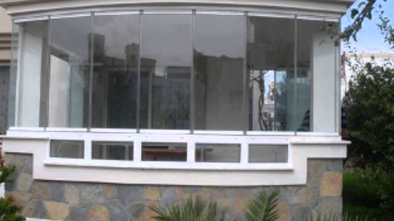 Зачем необходимо остекление балконов и лоджий?