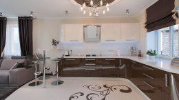 Как сэкономить на разработке дизайна интерьера квартиры?