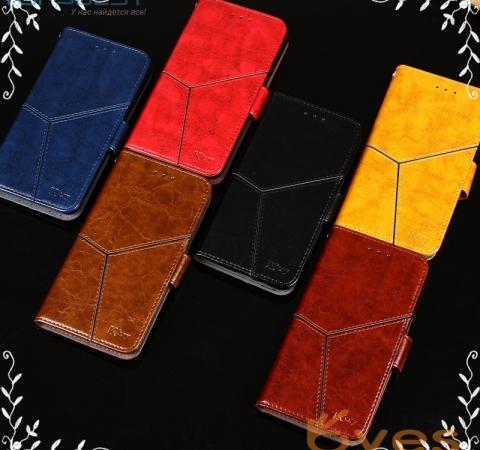 Выбираем новый смартфон и защищаем гаджет чехлом и пленкой