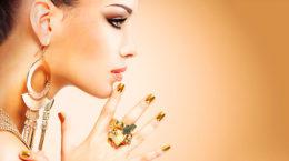 Как правильно выбрать ювелирное украшение